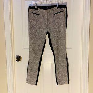 Metaphor Dress Pants